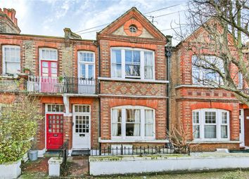 4 bed property to rent in Norroy Road, Putney SW15