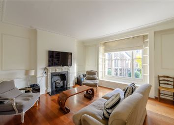 Thumbnail 3 bed flat for sale in St. Joseph Cottages, Cadogan Street, London