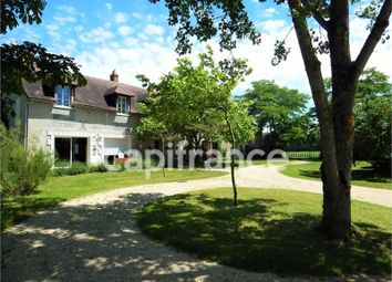 Thumbnail 3 bed property for sale in Poitou-Charentes, Vienne, Chatellerault