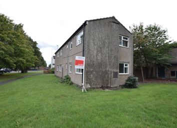 Thumbnail 1 bed flat to rent in Holtdale Green, Holt Park, Leeds