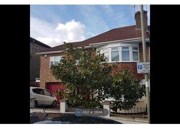 Room to rent in Park Road, High Barnet, Barnet EN5