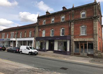 Thumbnail Office to let in Cambridge Road, Stansted