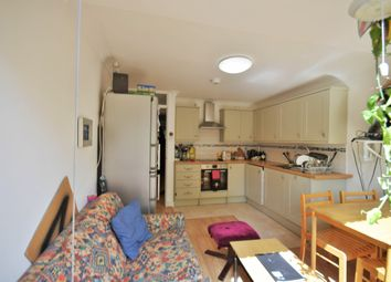 Thumbnail 3 bed flat to rent in St. Jhon's Grove, London