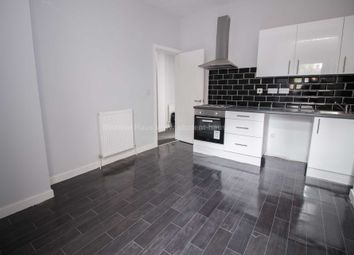 Thumbnail 5 bedroom detached house to rent in Barff Road, Salford