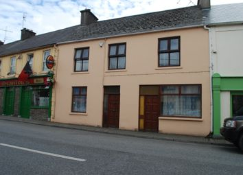 Thumbnail Terraced house for sale in Church Street, Newmarket, Cork