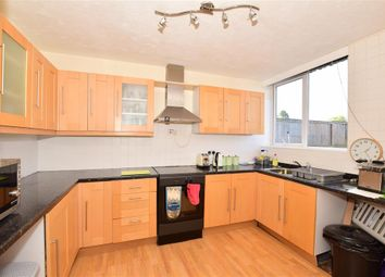 3 bed maisonette for sale in York Parade, Tonbridge, Kent TN10