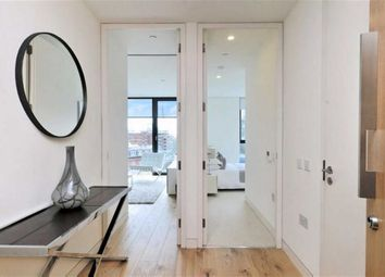 Thumbnail 1 bed flat to rent in Neo Bankside, Sumner Street, Bankside, London