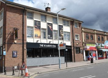 Thumbnail Pub/bar to let in Salop Street, Wolverhampton