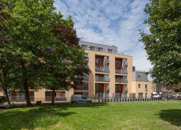 Thumbnail 3 bed flat for sale in Tria Apartments, Durant Street, London