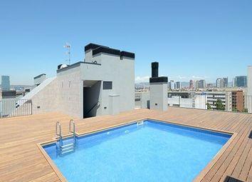 Thumbnail 3 bed apartment for sale in Passeig De Garcia Fària, 1, 08005 Barcelona, Spain