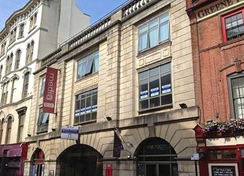 Thumbnail Office to let in 9-12 Middle Street, Brighton, East Sussex