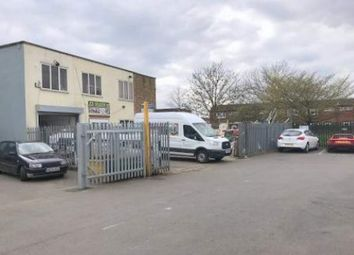 Thumbnail Light industrial for sale in Unit Fairacres Industrial Estate, Windsor