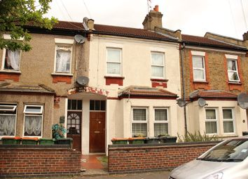 Thumbnail 1 bedroom flat for sale in South Esk Road, Forest Gate