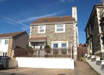 4 bed property for sale in Lower Station Road, Staple Hill, Bristol BS16