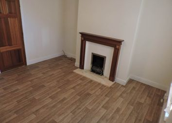 Thumbnail 2 bed property to rent in Nursery Street, Barnsley