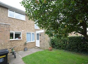 Thumbnail 4 bed property to rent in Clover Road, Market Deeping, Peterborough