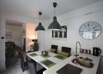 Thumbnail 2 bedroom flat to rent in Ashleigh Grove, Jesmond, Newcastle Upon Tyne