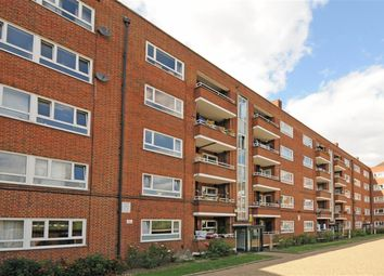 Thumbnail 1 bed flat for sale in Lordship Terrace, London