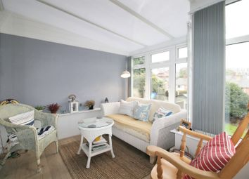 3 bed semi-detached house for sale in Stanley Street, Chesterfield S41
