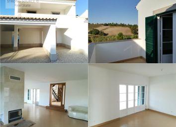 Thumbnail Detached house for sale in Sesimbra (Castelo), Sesimbra, Setúbal