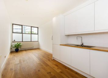 Thumbnail 2 bed flat for sale in Collingwood Road, Sutton