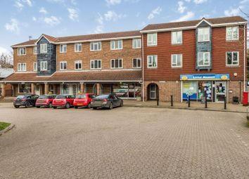 Thumbnail 2 bed flat for sale in Little Market Row, West Malling
