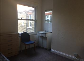 1 bed maisonette for sale in Barrett Road, London E17