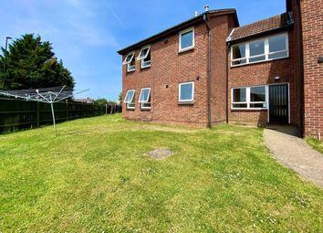Thumbnail Studio to rent in Bramber Court, Cippenham, Slough