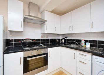 Thumbnail 2 bed flat to rent in Stanstead Road, Forest Hill
