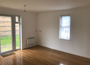 Thumbnail 3 bed flat to rent in Leebank Square, Hackney Wick