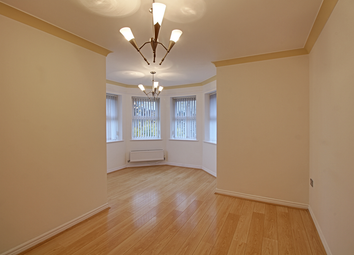 Thumbnail 3 bed flat for sale in Farnside Court, Aigburth, Liverpool
