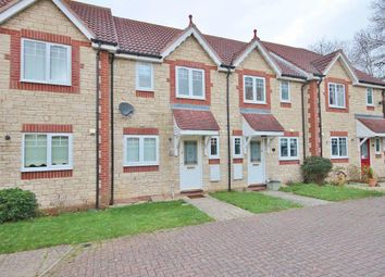 Thumbnail 2 bed property to rent in Blenheim Way, Southmoor, Oxfordshire