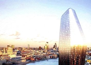One Blackfriars, Southwark, London SE1