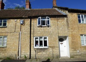 Thumbnail 2 bed terraced house for sale in Court Barton, Crewkerne