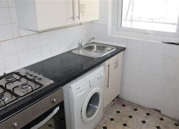 Thumbnail 2 bed flat for sale in Honeypot Lane, Stanmore