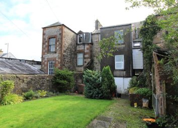 3 bed flat for sale in Lainshaw Street, Stewarton KA3