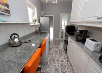 4 bed terraced house to rent in Westoe Road, South Shields NE33