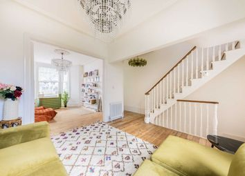 5 bed property for sale in Cremorne Road, London SW10