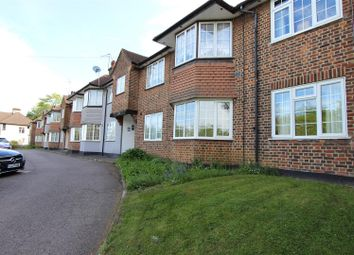 Thumbnail 2 bed flat for sale in Apsley Grange, Apsley, Hertfordshire