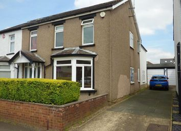 4 bed property for sale in Drayton Road, Borehamwood WD6