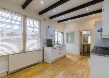 Thumbnail 4 bed property to rent in Babbacombe Road, Bromley North, Bromley
