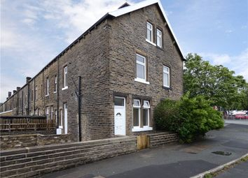 3 bed end terrace house to rent in Bradford Road, Keighley, West Yorkshire BD21