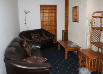 Thumbnail 5 bedroom detached house to rent in Lucas Street, Cathays, Cardiff