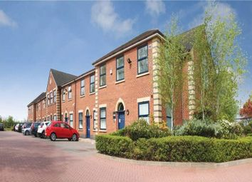 Thumbnail Office to let in Westrand, Pendeford Business Park, Wolverhampton