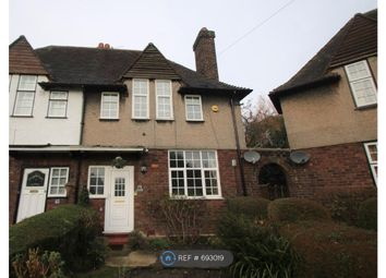 3 bed semi-detached house to rent in Fieldway, Liverpool L15