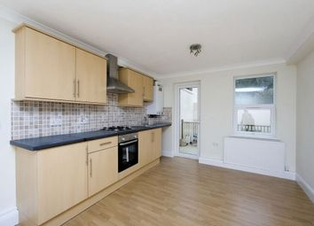 Thumbnail 1 bed flat to rent in Maitland Road, London