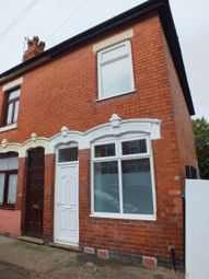 Thumbnail 2 bed end terrace house to rent in Bank Street, Kings Heath