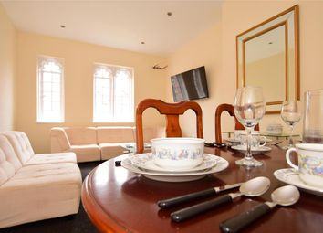 Thumbnail 2 bed end terrace house for sale in Adelaide Grove, East Cowes, Isle Of Wight