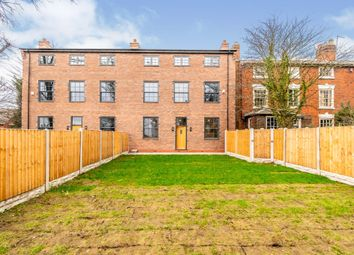 Thumbnail 6 bed semi-detached house for sale in Doveridge Place, Walsall