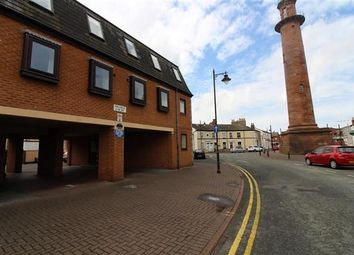 Thumbnail 2 bed flat for sale in Pharos Street, Fleetwood